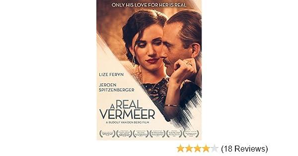 a real vermeer (2016) english subtitles