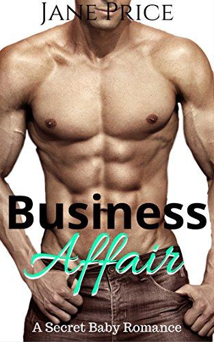 Business Affair (Business Baby)
