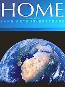 picture of Home (2009)