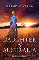 Daughter Of Australia