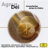 Agnus Dei - Himmlische Arien und Chöre