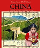 China, Gillian Houghton, 1404229086