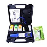 GAIN-EXPRESS-6-in-1-impermeabile-pHORPTDSEC-conducibilitaSalinitaTemp-Meter-Pocket-Size-Multi-Parametro-Qualita-Acqua-Tester-Kit-Sonda-ORP-Sostituibile