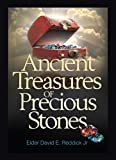 Ancient Treasures of Precious Stones: Sermons I Never Preached
