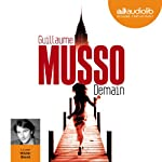 Demain | Guillaume Musso