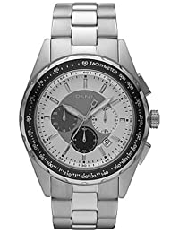 DKNY CHRONOGRAPH 50M MENS WATCH - NY1486
