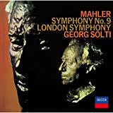 Mahler: Symphony 9