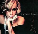 Milman, Sophie Milman Other Modern Jazz