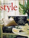 Ethan Allen Style, Katherine Ann Samon, 0972557903