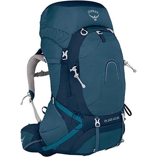 Osprey Packs Pack Aura Ag 65 Backpack
