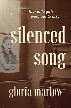 Silenced Song