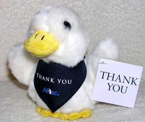 talking-6-plush-thank-you-aflac-duck