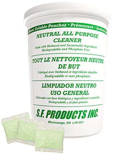 neutral-all-purpose-cleaner-biobased-earth-friendly-and-sustainable-pack-of-400