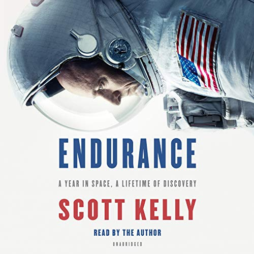 Pdf Memoirs Endurance: A Year in Space, a Lifetime of Discovery
