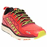 Scott Running Women's Race Rocker 2.0 Womens Walking Shoe,Red/Green,7.5 C US Review