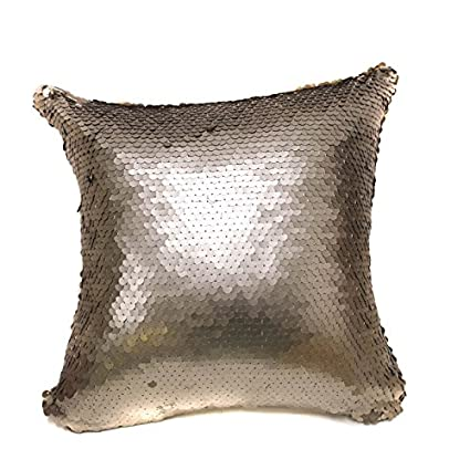 Amazon.com: (Comprar 1 GET 1 FREE) Malta oro oro lentejuelas ...