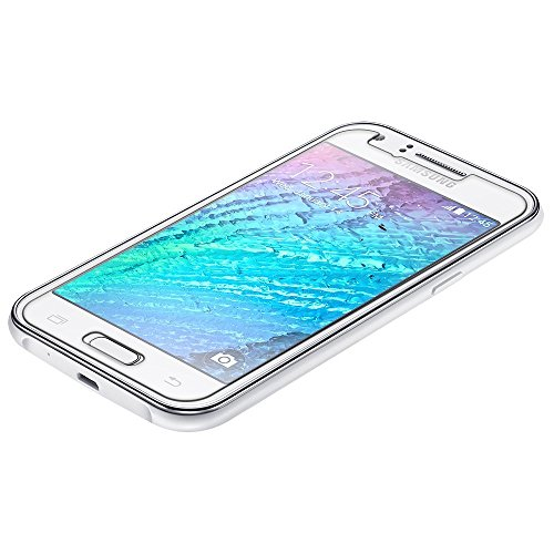 Galaxy Tempered Screen Protector InvisibleShield product image
