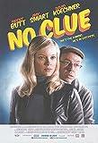 39 clues movies - No clue - Authentic Original 27