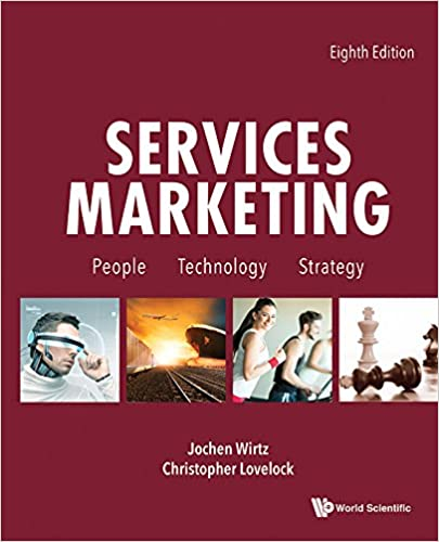 Amazon services marketingpeople technology strategy ebook services marketingpeople technology strategy 8th edition kindle edition fandeluxe Gallery