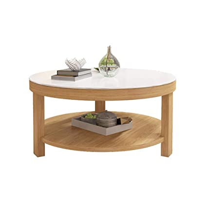 Superbe Perfect Furniture CSQ Creative Solid Wood Table, Living Room Bedroom Coffee  Shop Balcony Table Bedroom
