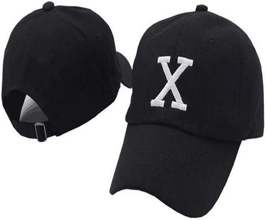 sdssup Modelos de explosión, Sombreros de Moda, Sombreros de Hip ...