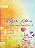 Whispers of Grace, Ellie Claire, 1609368681