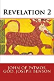 img - for Revelation 2 book / textbook / text book
