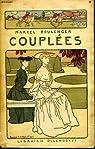Couplées. par Boulenger