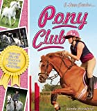 Pony Club, Sandy Ransford, 1609920988