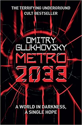 metro book reviews