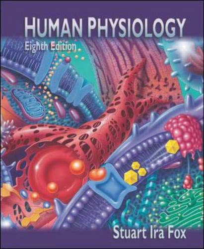 MP: Human Physiology with OLC bind-in card