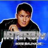 Mike Bauhaus - Wovon träumst du denn