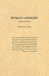 Human and Insight (Persian Edition)