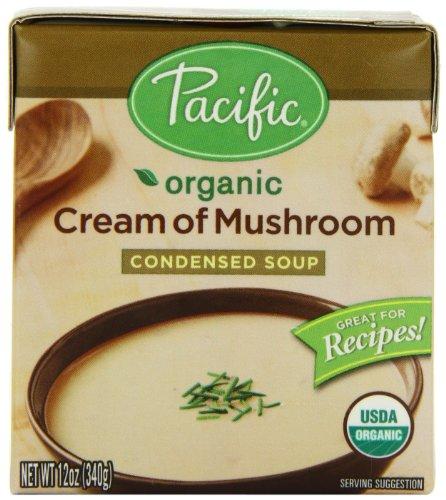 Pacific Natural Foods  Pacific Natural Foods