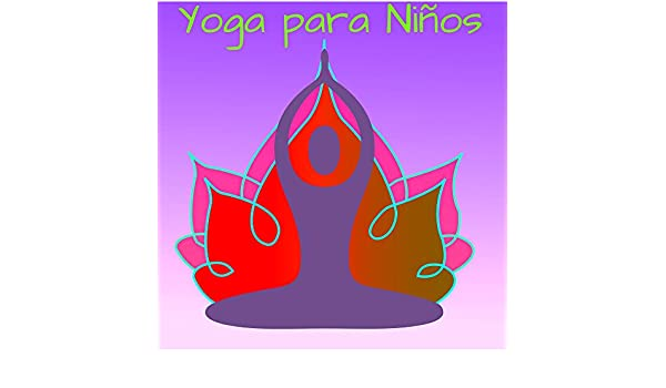 Yoga (Como practicar Yoga) by para Niños on Amazon Music ...