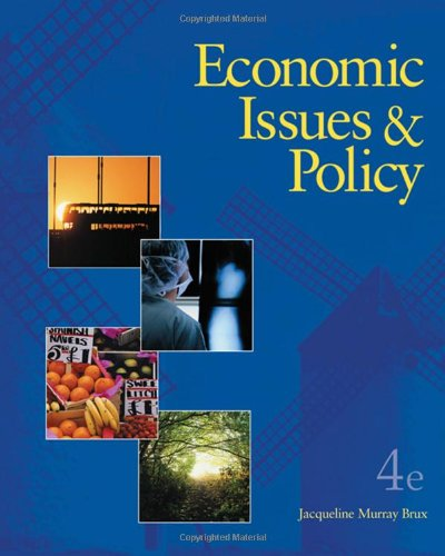 economic issues simulation Health insurance: current issues and background managerial economics cambridge: cambrige university press.