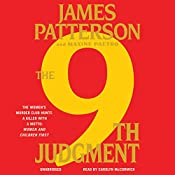 The 9th Judgment: The Women's Murder Club | James Patterson, Maxine Paetro