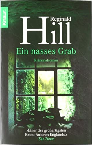 hill-nasses-grab-cover-klein
