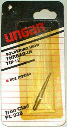 ungar soldering iron tips - 6