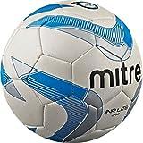 Mitre B9017 Junior Lite 290 Soccer Ball Size 4