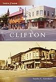 Clifton, Sandra L. Giordano, 0738555452