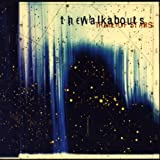 Trail of Stars by WALKABOUTS (2000-04-04)