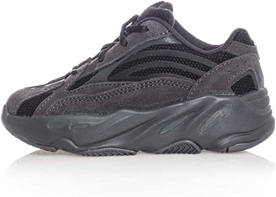 Scarpe adidas Yeezy Boost 350 V2: Amazon.it: Scarpe e borse