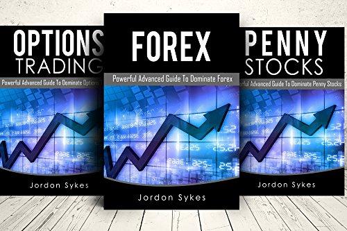 Stock options trading advisors