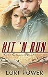 Hit 'N Run (Under Suspicion) (Volume 1)