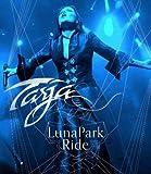 Luna Park Ride / [Blu-ray]