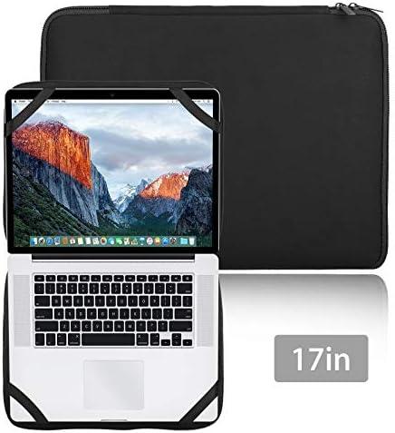 EEEKit Protector Notebook Chromebook Computers