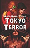 img - for Tokyo Terror book / textbook / text book