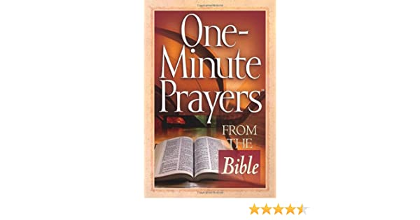 15 Minutes a Day with God's Word