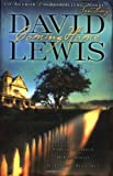 Coming Home, David Lewis, 0764226770